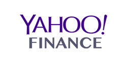 O2TODAY featured in Yahoo Finance