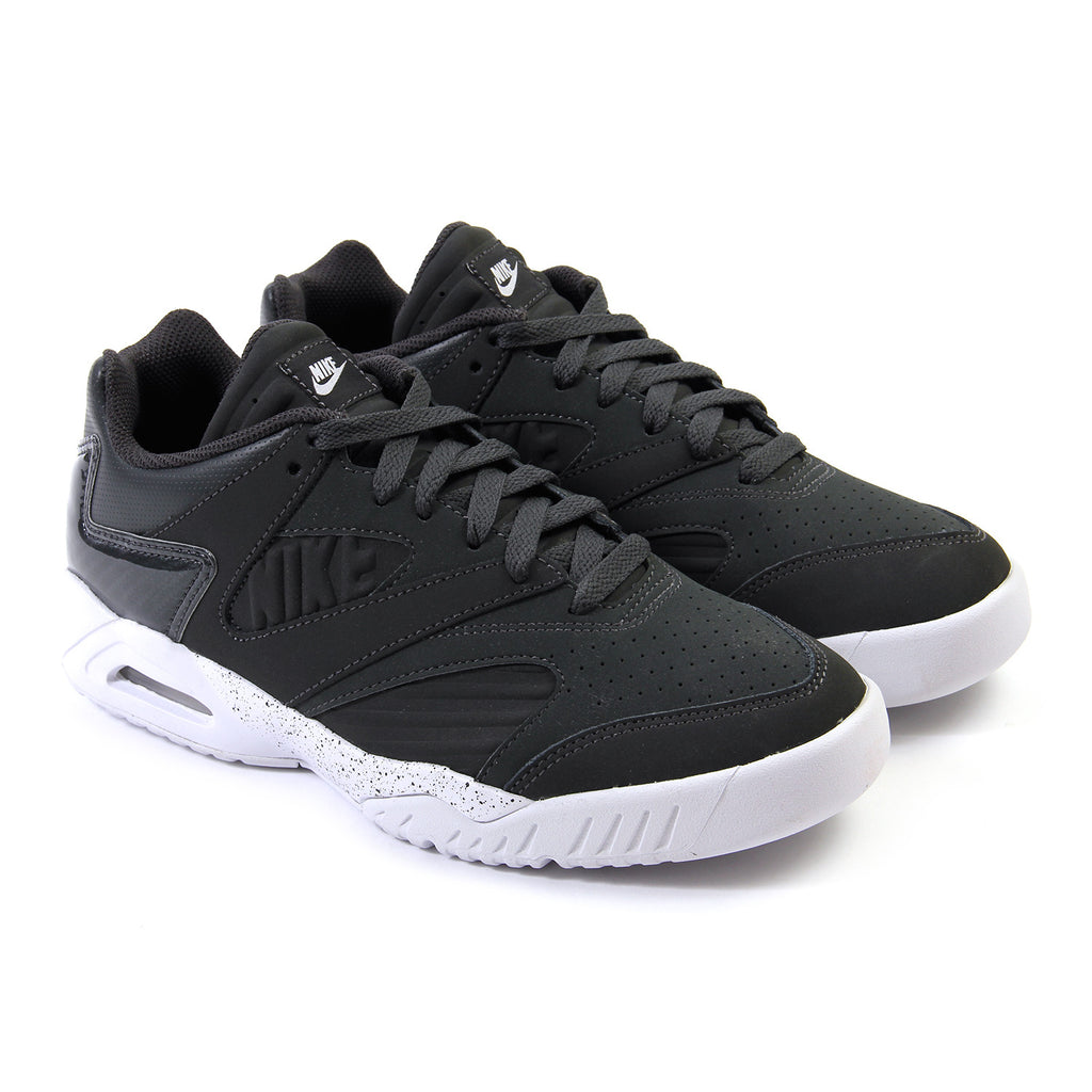 nike-air-tech-challenge-iv-low_907_zoom5