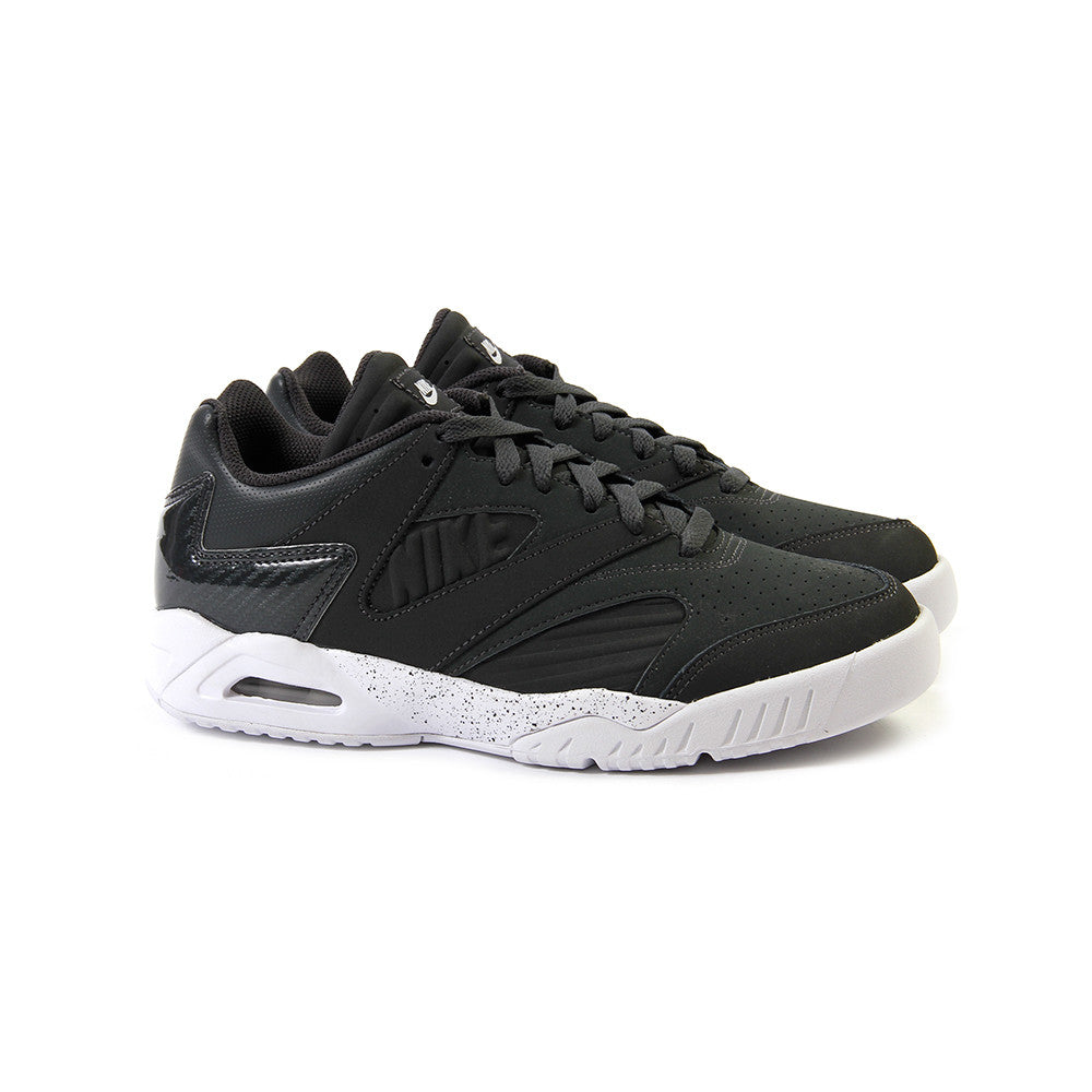 nike-air-tech-challenge-iv-low_907_zoom_