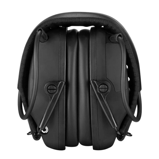 Tactical Earmuffs-Mr & Mrs Tactical