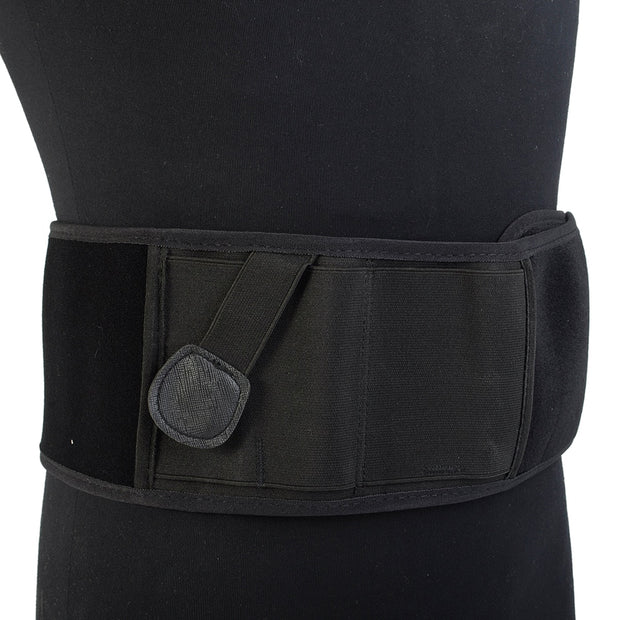 Tactical Belly Band-Mr & Mrs Tactical