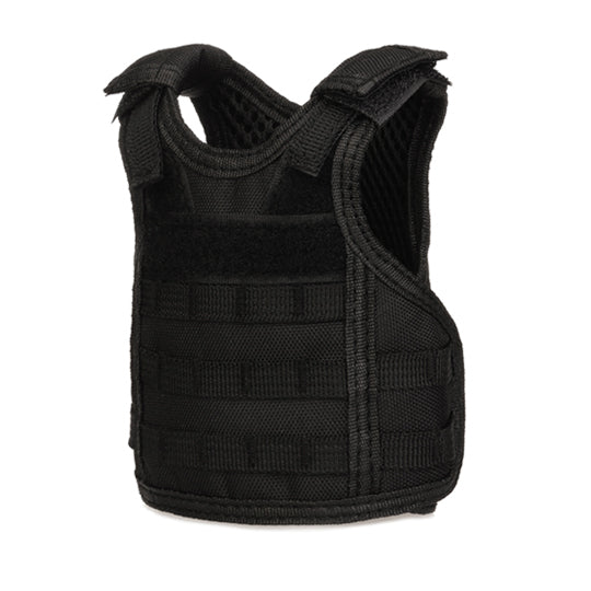 Tactical Beverage Vest Coolers-Mr & Mrs Tactical