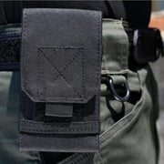 Tactical Phone Holder-Mr & Mrs Tactical