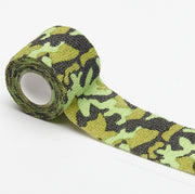Tactical Camouflage Waterproof Wrap Tape-Mr & Mrs Tactical