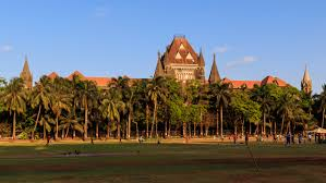[Covid:19]: 'No Work No Wages' not applicable, Bombay HC directs payment of full wages