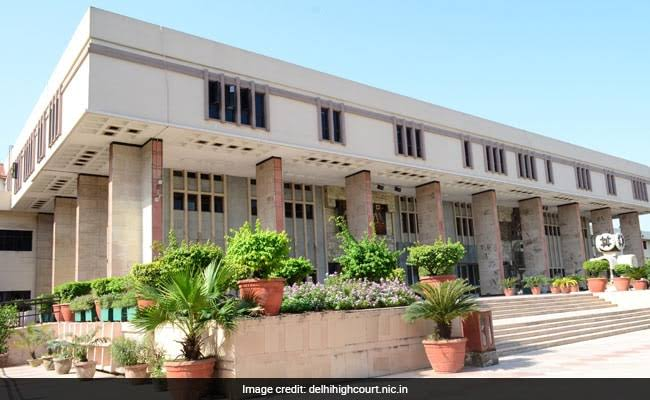 Section 42 has no application in enforcement of Foreign Award, Delhi HC
