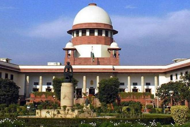"[Difference of opinions] SC refers to larger bench legal question, ""Does Family Court have jurisdiction in maintenance application under Muslim Women Act, 1986?"""