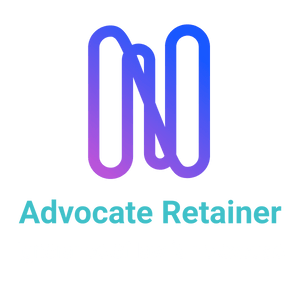 Team of Advocate Retainer