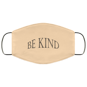 "FMA Face Mask ""Be Kind"" (4641123434590)"