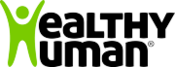 healthyhumanlife.co.uk