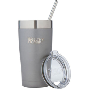 20oz (590ML) - Cruiser Tumbler