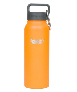 21oz (620ML) - Stein Bottle