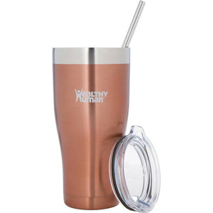 32oz (950ML) - Cruiser Tumbler