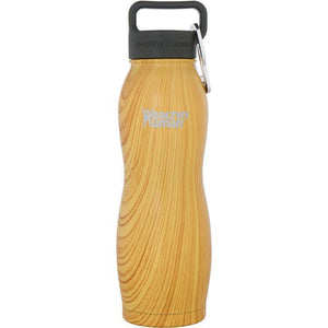 21oz (620ML) - Curve Water Bottle