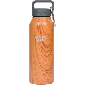 32oz (950ML) - Stein Bottle
