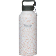 Load image into Gallery viewer, 32oz (950ML) - Stein Bottle