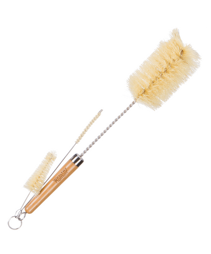 brush-cleaning-kit