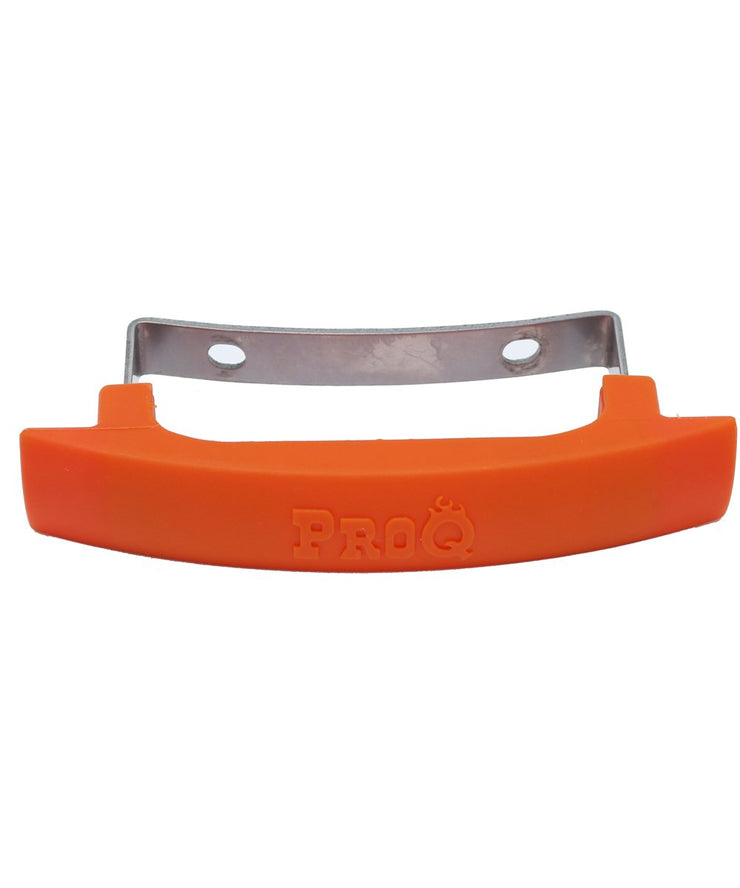 ProQ BBQ Smoker Lid Handle