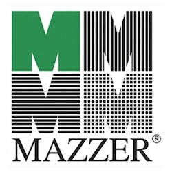 Mazzer Coffee Grinders  - Corporate Coffee