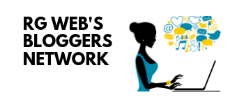 Blogger Resource Peer Network