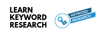 Easy Keyword Research Techniques