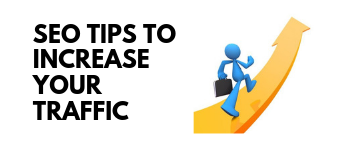 5 SEO Tricks to Increase Traffic To Your Website