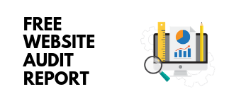 Free Website Report and SEO Audit