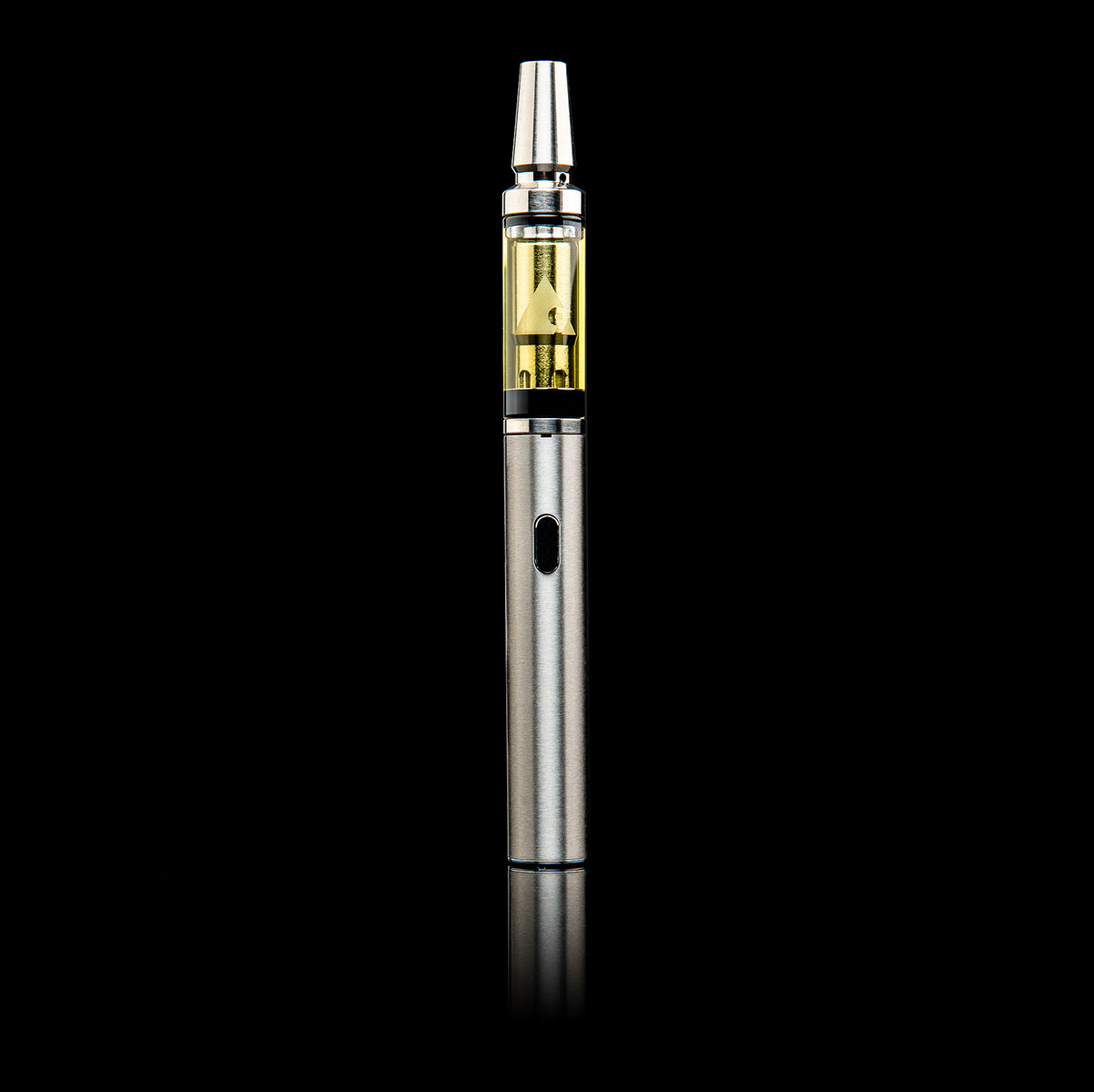 DELTA VAPE 2 0 | BATTERY - Delta 9 Labs