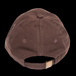 Rick Simpson Oil Baseball Cap