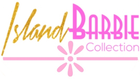 Island Barbie Collection