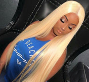 SHELLY FULL LACE WIG - 613
