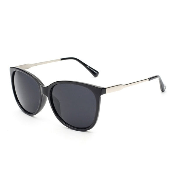 Luxury Over sized Vintage Outdoor Sunglasses-Chic By Night -Chic By Night