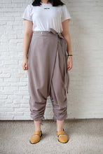LYLE Pants (Multiple Colors Available)