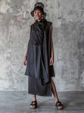 GWEN Multistyle Outer/Dress
