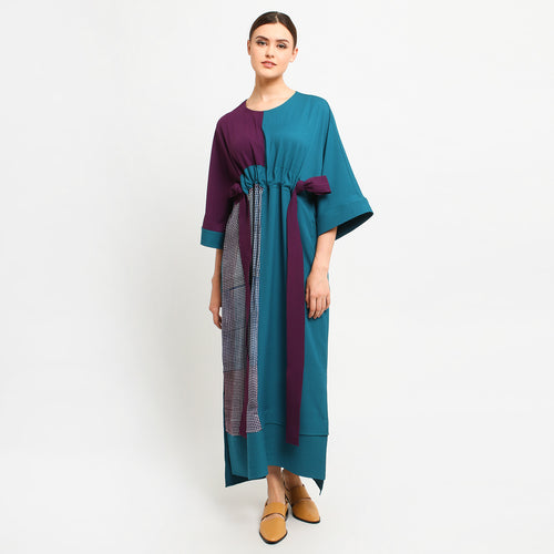 [CLEARANCE] ROWEN Kaftan (Multiple Colors Available)