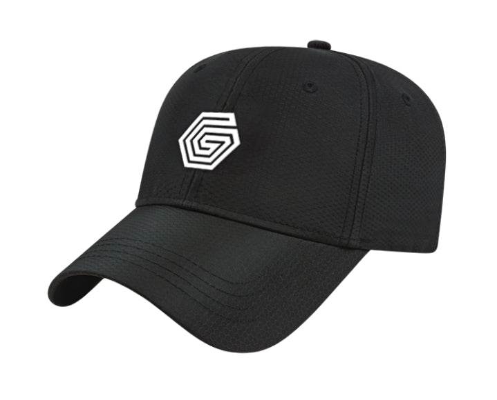GG Performance Hat