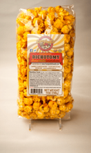 Load image into Gallery viewer, Dichotomy Corn - Snack Bag