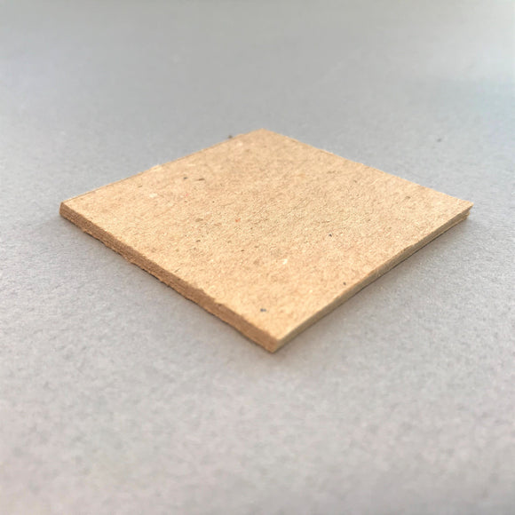 Single Ply Chipboard