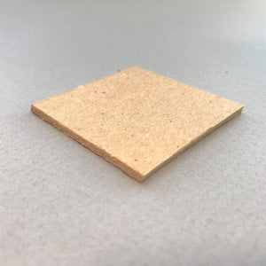 Double Ply Chipboard