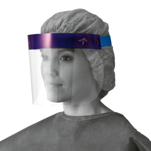 PET Plastic Film (Ideal for Protective Face Shields)