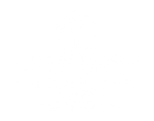 One Life Clothing