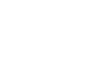 One Life Clothing LLC