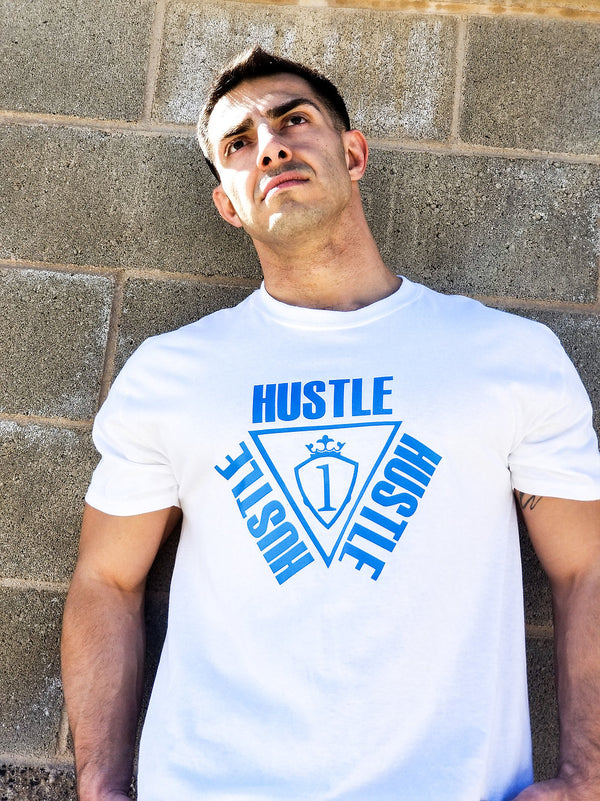 Ultimate Hustler