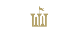 CourseKings