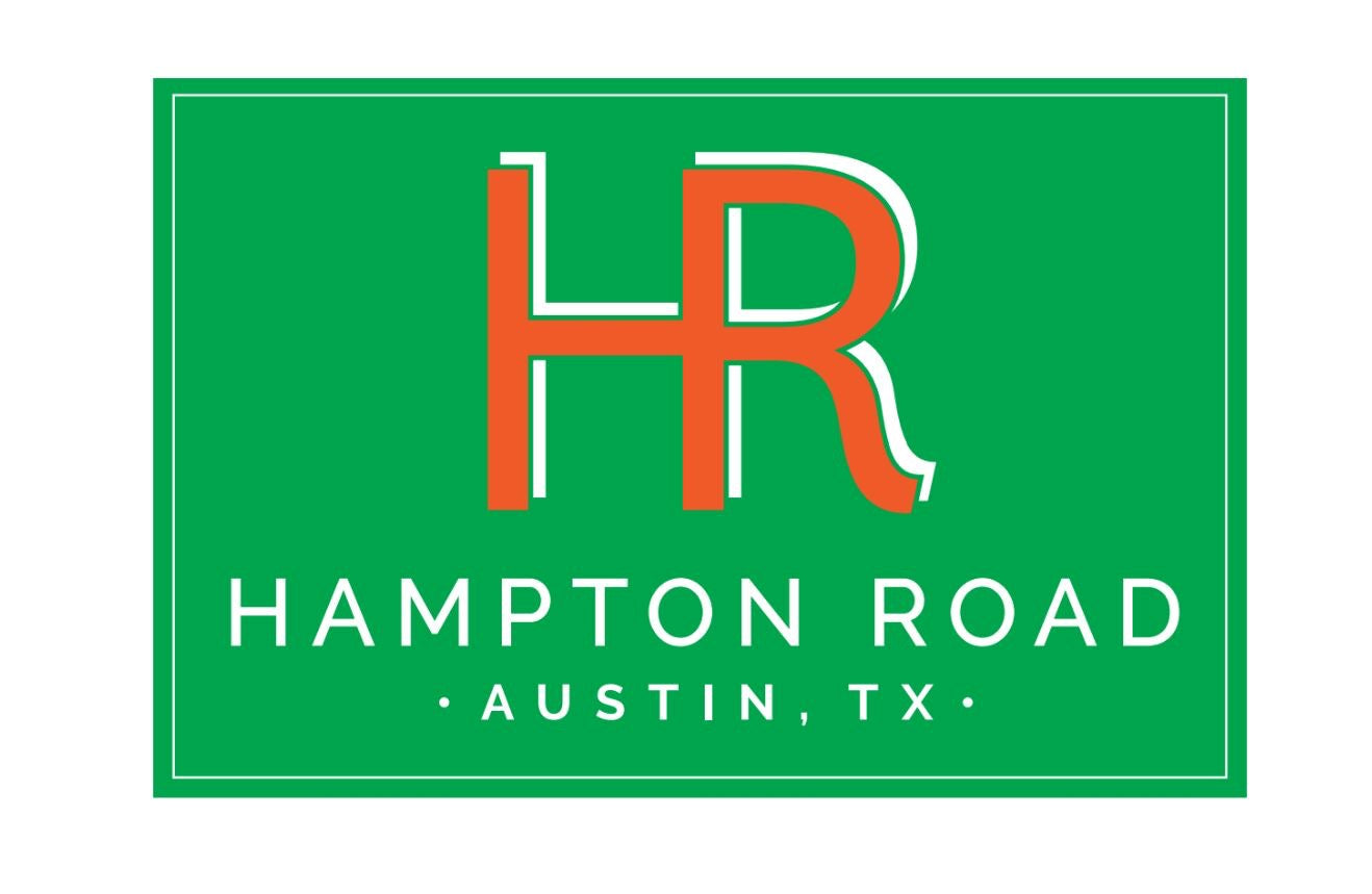 Hampton Road Designs