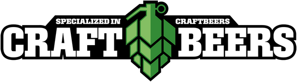 Hop Craft Beers