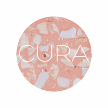 Load image into Gallery viewer, CURA Gift Card