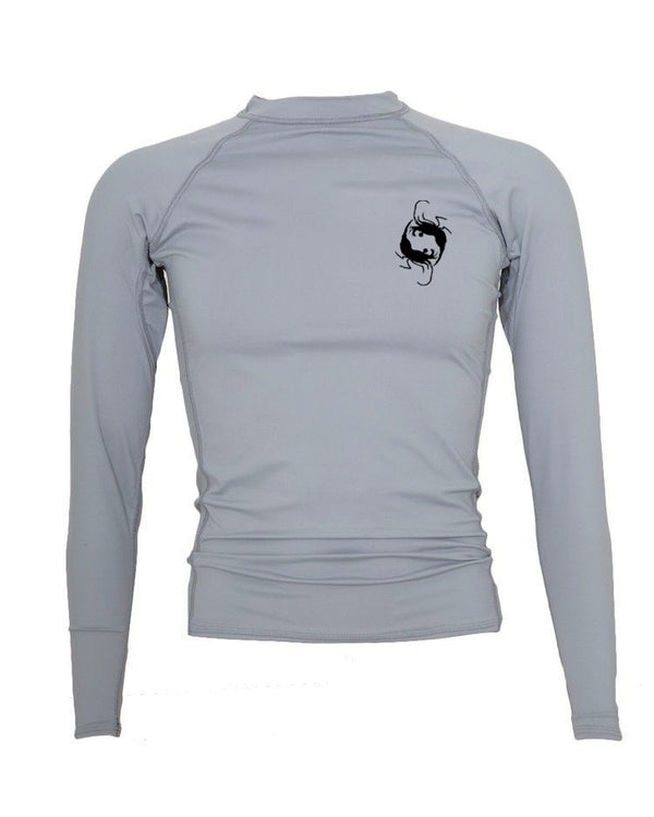 Eagle Rising Rash Guard