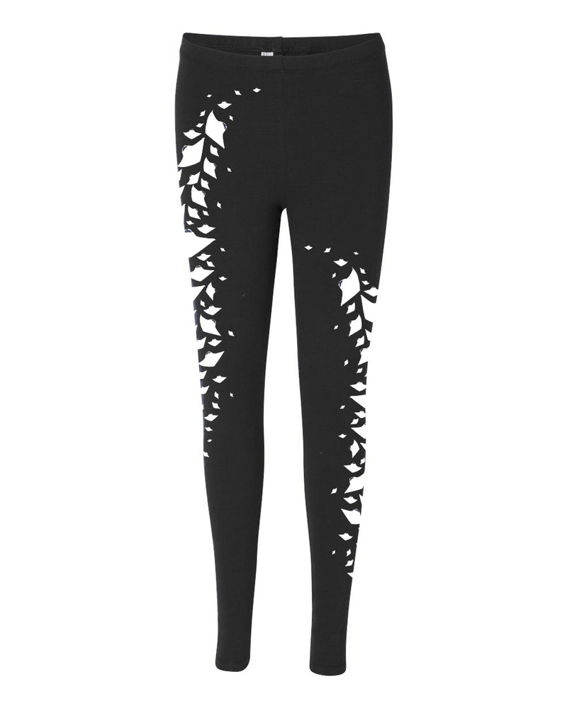 Manta Flow Leggings