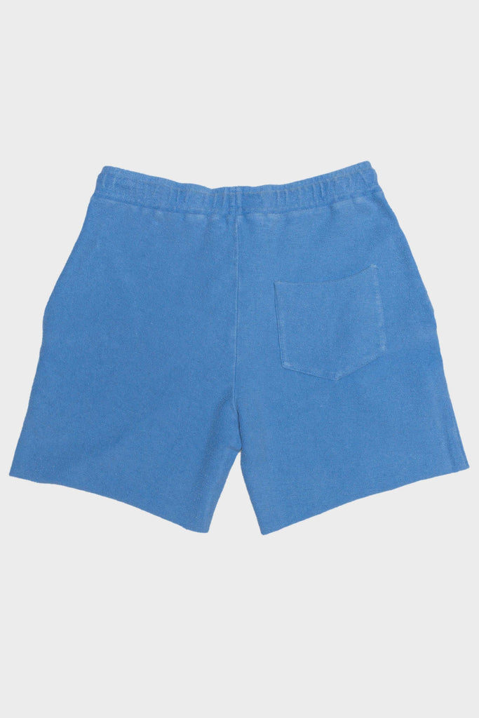 WALKSHORTS RUSTIC FADED BLUE SKY